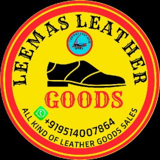 LEEMAS LEATHER GOODS