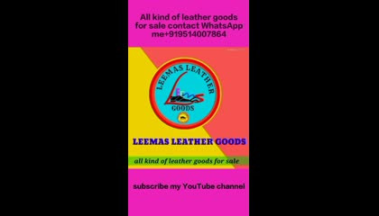 genuine leather ladies handbag and hooded fur removable leather jacket mensshoe