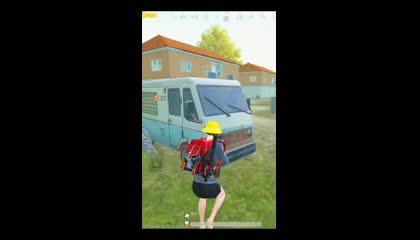 shorts 👉Best😱 kar98😱 headshot ✴️ pubg mobile video clip