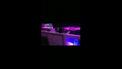 New🔥 gaming 🔥setup 🔥🔥 amazing setup 👍 gamexpro