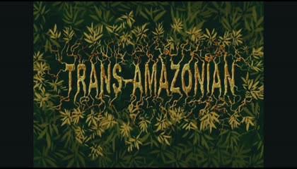 Oggyandthecockroaches-TRANS-AMAZONIAN