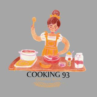 cooking 93