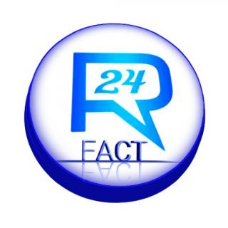 R-24FACT