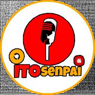 ITo SenPai