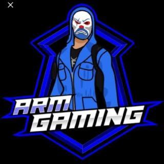 ARM Gamer