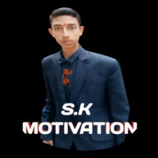 SK Motivation