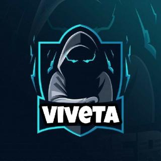 ViveTa