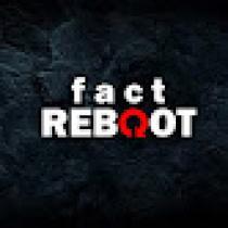 Fact Reboot
