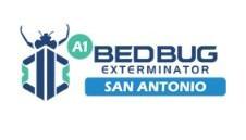A1 Bed Bug Exterminator San Antonio