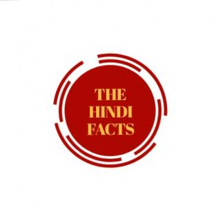 The hindi facts