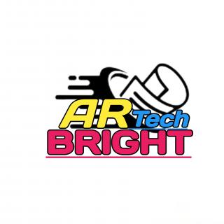 AR tech Bright