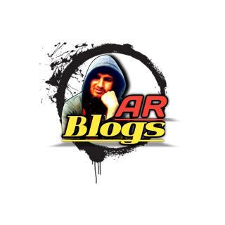 AR Blogs