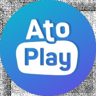 Shubh Antastic Gaming