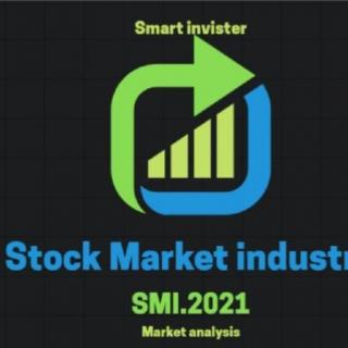 Stock Market industry