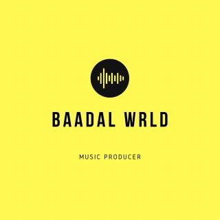Baadal WRLD