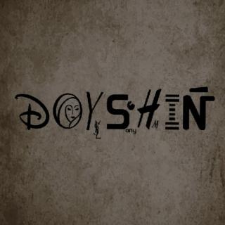 DOYSHIN GAMERZ