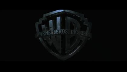 Harry Potter Part 4