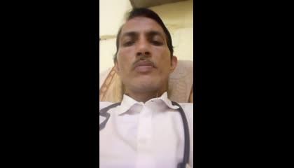 Allopathy VS Electrohomoeopathy by Dr Randhir Sharma