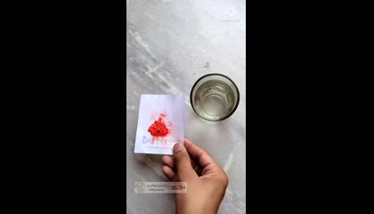 Interesting science experiment!!!