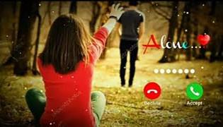 Mp3_Ringtone__New_Ringtone_Hindi_Ringtone_caller_tune__romantic_ringtone_