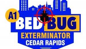 A1 Bed Bug Exterminator Cedar Rapids