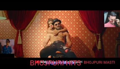 Khesari lal new song ,,nach key malkini