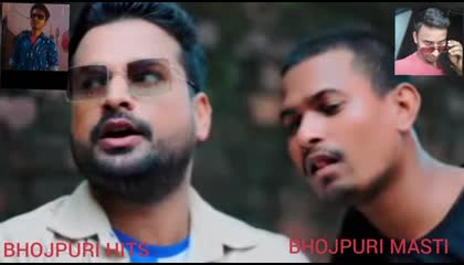 Ritesh pandy new song ..salman khan aya hey