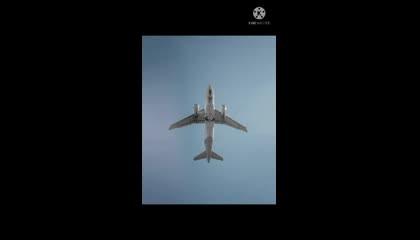 अधिकतर हवाई जहाज सफेद रंग के ही क्यों होते हैं