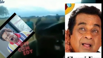 comedy 🤣🤣 collection  of happy head comedy (360p).mp4