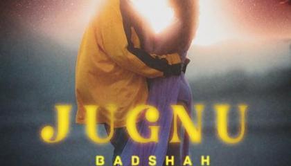 JUGNU_ BADSHA_ NEW SONG ... PLEASE FOLLOW ME.