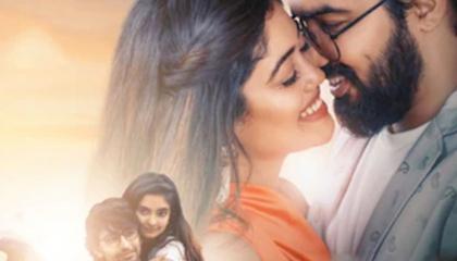 chura liya new hindi song 2021. ❤️❤️❤️❤️❤️ please followme,like and share now..