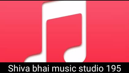 no copyright music free copyright music music studio no copyright music