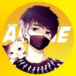 Anime8editz