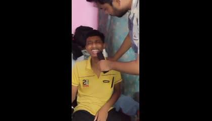 Yeshu yeshu meme viral video
