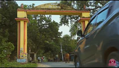 Laksha Griha Prayagraj Uttar Pradesh