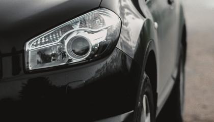 2020 Nissan Patrol V8 Vs Toyota Land Cruiser V8