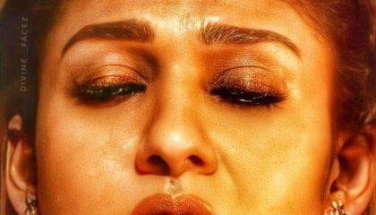 Hot Indian reels  hot girls  viral